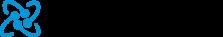 Sersomedia